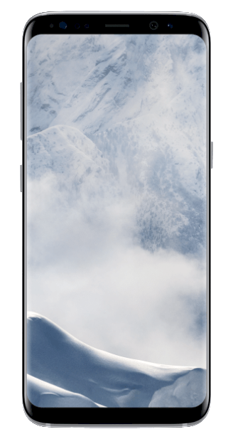 samsung-galaxy-s8_silver_front.png