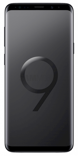 samsung-galaxy-s9-plus_black_front.png