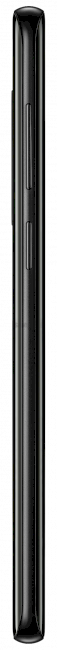 samsung-galaxy-s9-plus_black_left-side.png
