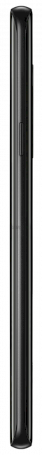 samsung-galaxy-s9-plus_black_right-side.png