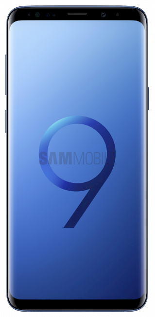 samsung-galaxy-s9-plus_blue_front.png