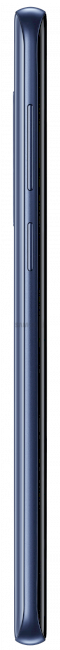 samsung-galaxy-s9-plus_blue_left-side.png