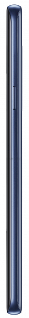 samsung-galaxy-s9-plus_blue_right-side.png