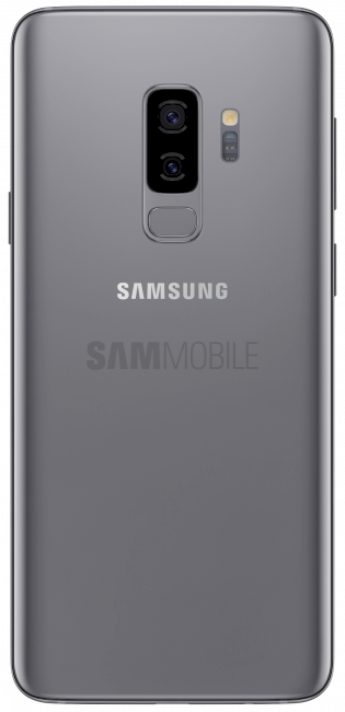 samsung-galaxy-s9-plus_gray_back.png