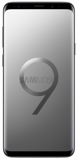 samsung-galaxy-s9-plus_gray_front.png