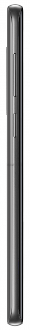 samsung-galaxy-s9-plus_gray_left-side.png