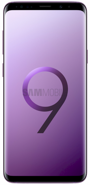samsung-galaxy-s9-plus_purple_front.png