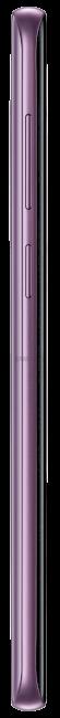 samsung-galaxy-s9-plus_purple_left-side.png