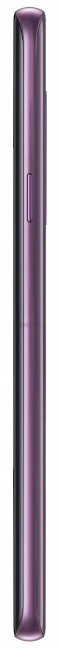 samsung-galaxy-s9-plus_purple_right-side.png
