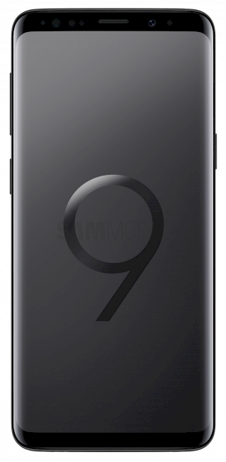 samsung-galaxy-s9_black_front.png