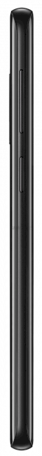 samsung-galaxy-s9_black_left-side.png
