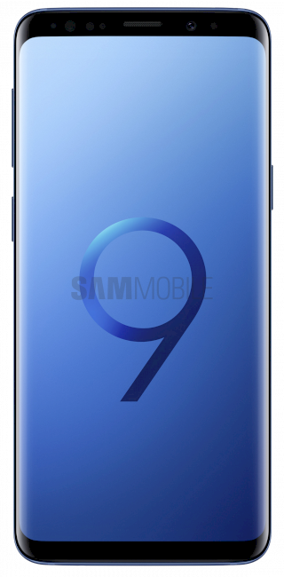 samsung-galaxy-s9_blue_front.png