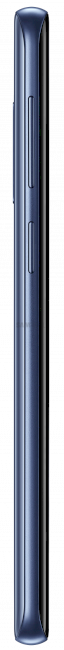 samsung-galaxy-s9_blue_left-side.png