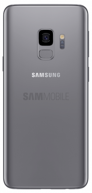 samsung-galaxy-s9_gray_back.png