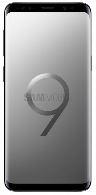 samsung-galaxy-s9_gray_front.png