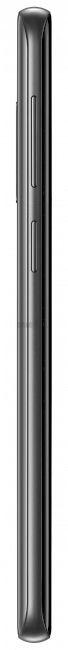 samsung-galaxy-s9_gray_left-side.png