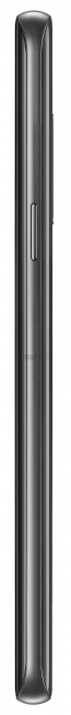 samsung-galaxy-s9_gray_right-side.png