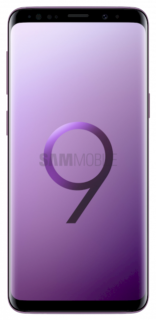 samsung-galaxy-s9_purple_front.png