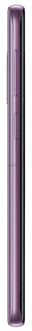 samsung-galaxy-s9_purple_left-side.png