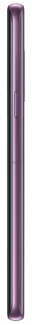 samsung-galaxy-s9_purple_right-side.png