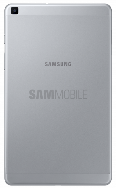 samsung-galaxy-tab-a-2019_80_silver_back.png