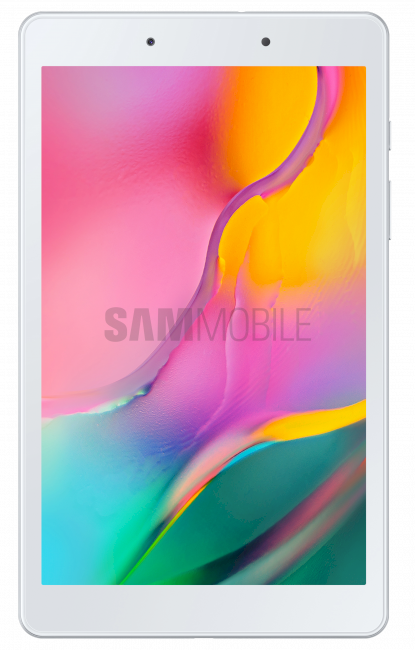 samsung-galaxy-tab-a-2019_80_silver_front.png