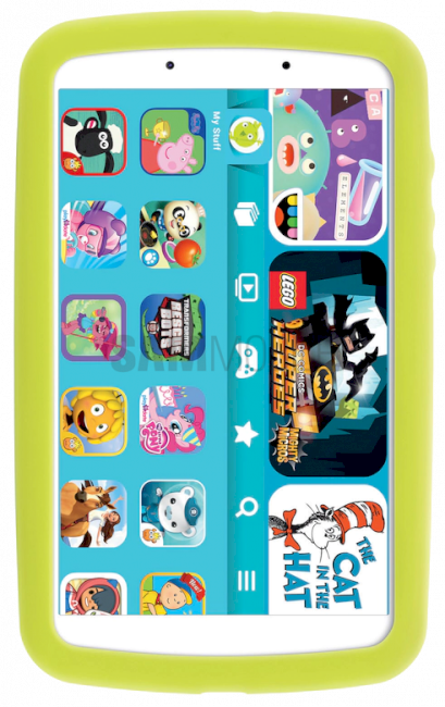 samsung-galaxy-tab-a-kids-edition-2019_front.png