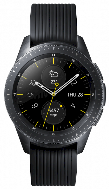 samsung-galaxy-watch-_black_front.png