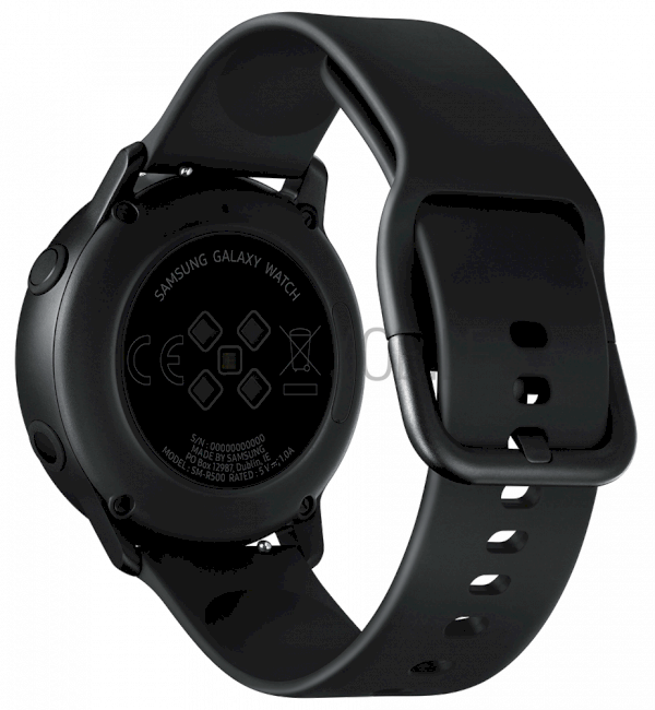 samsung-galaxy-watch-active_black_back.png