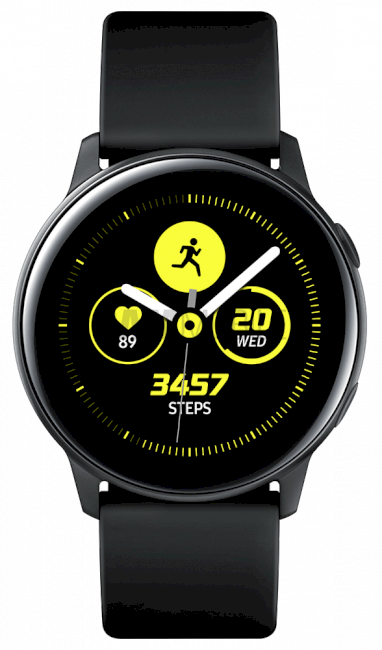 samsung-galaxy-watch-active_black_front.png