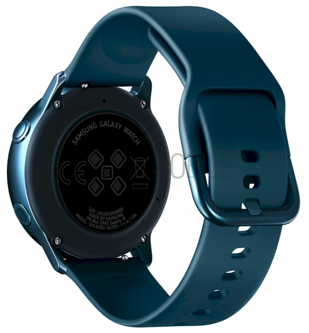 samsung-galaxy-watch-active_green_back.png