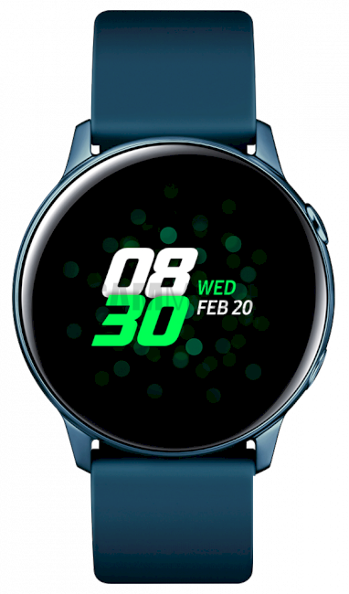 samsung-galaxy-watch-active_green_front.png