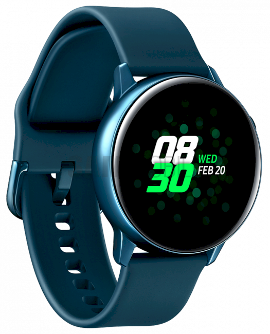 samsung-galaxy-watch-active_green_front_titled-right.png