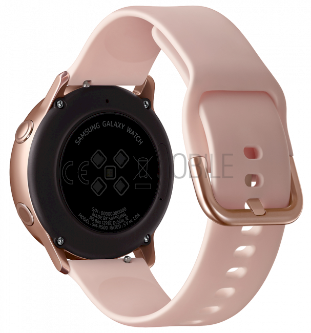 samsung-galaxy-watch-active_rosegold_back.png