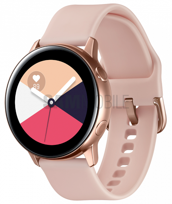 samsung-galaxy-watch-active_rosegold_front_titled-left.png