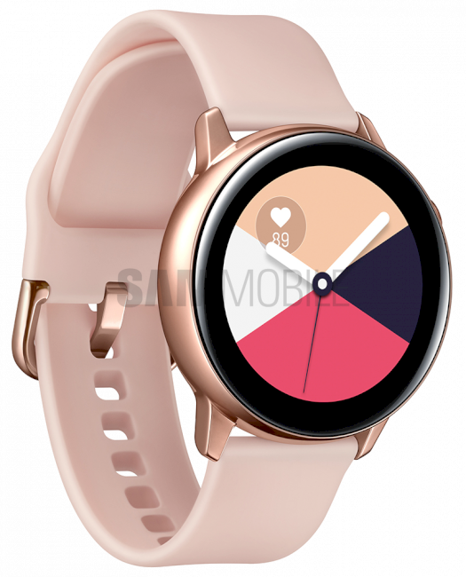 samsung-galaxy-watch-active_rosegold_front_titled-right.png