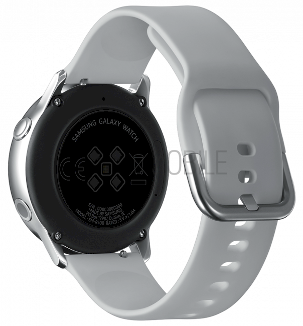 samsung-galaxy-watch-active_silver_back.png