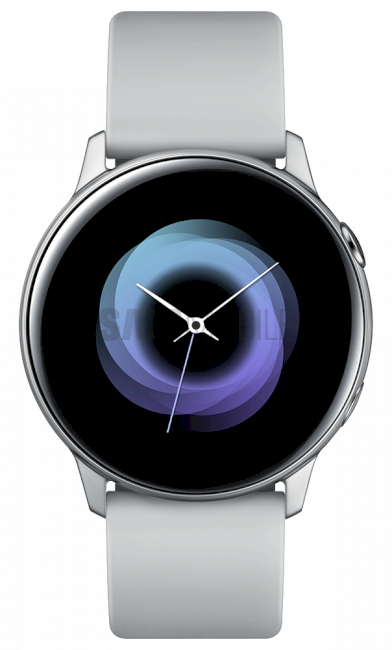 samsung-galaxy-watch-active_silver_front.png