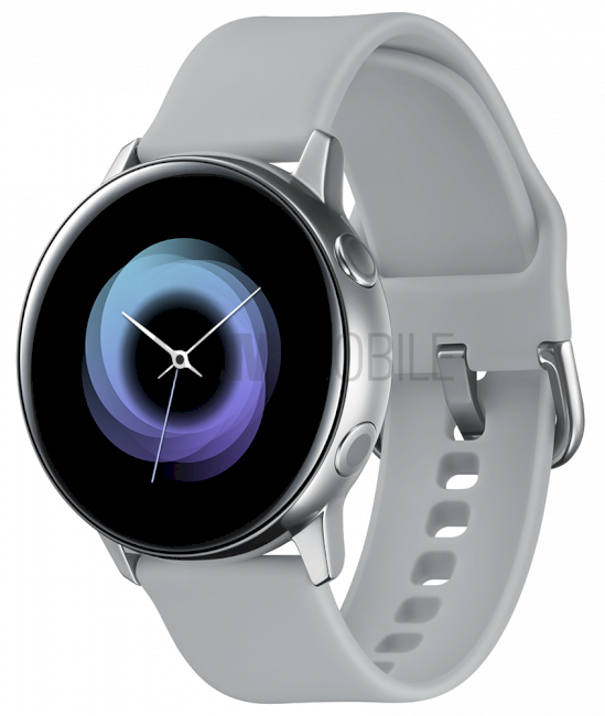 samsung-galaxy-watch-active_silver_front_titled-left.png