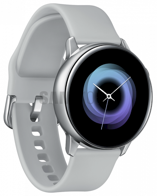 samsung-galaxy-watch-active_silver_front_titled-right.png