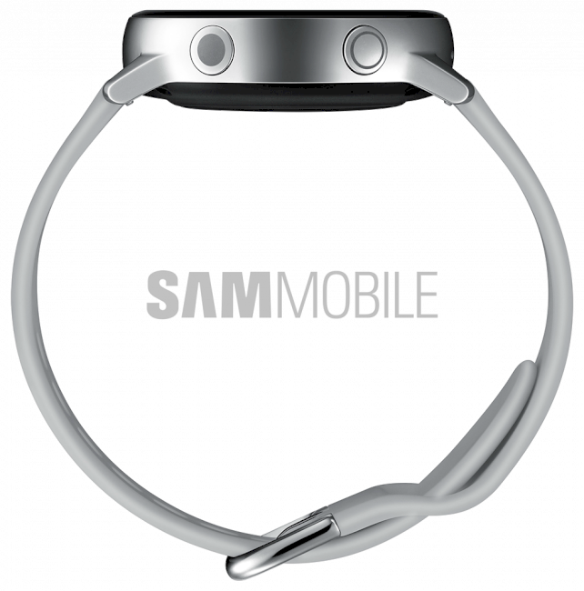 samsung-galaxy-watch-active_silver_side.png