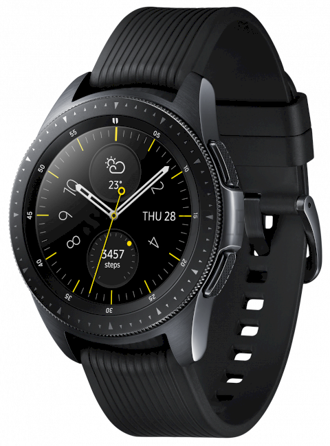 samsung-galaxy-watch_black_front_titled-left.png