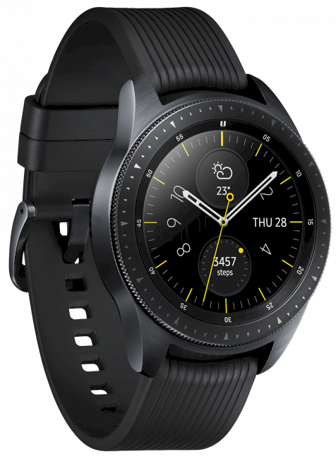 samsung-galaxy-watch_black_front_titled-right.png
