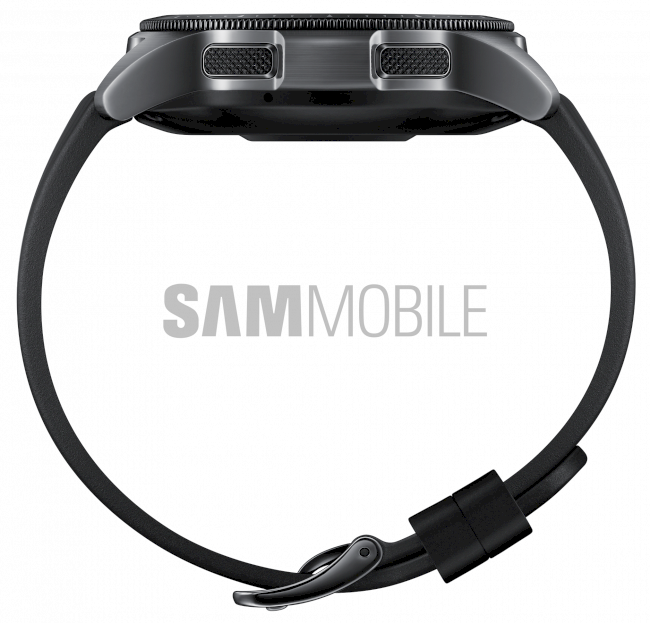 samsung-galaxy-watch_black_side.png