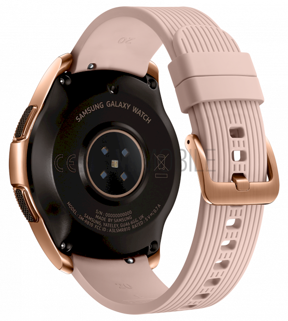 samsung-galaxy-watch_gold_back.png