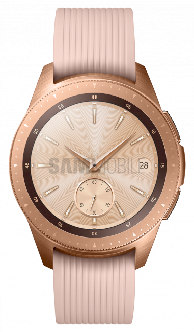 samsung-galaxy-watch_gold_front.png