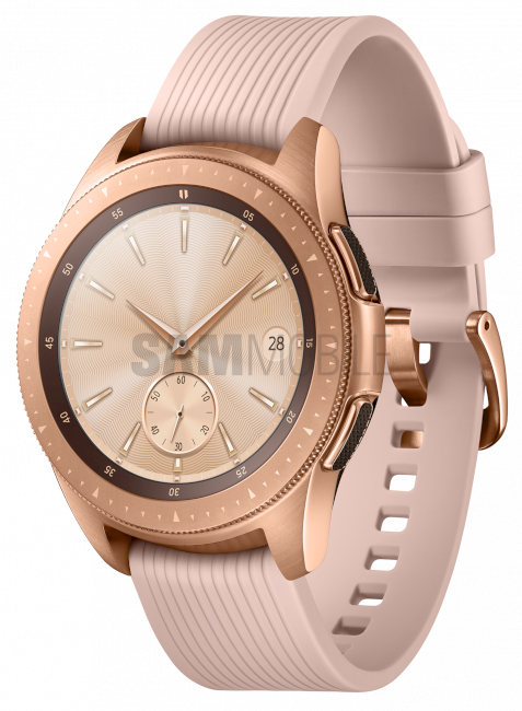 samsung-galaxy-watch_gold_front_titled-left.png