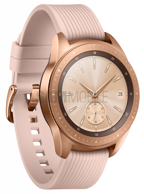 samsung-galaxy-watch_gold_front_titled-right.png