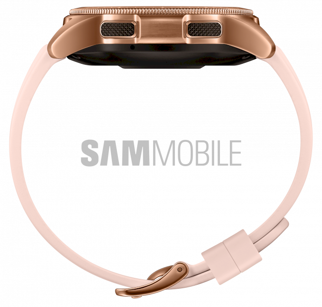samsung-galaxy-watch_gold_side.png