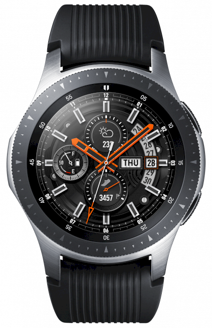 samsung-galaxy-watch_silver_front.png